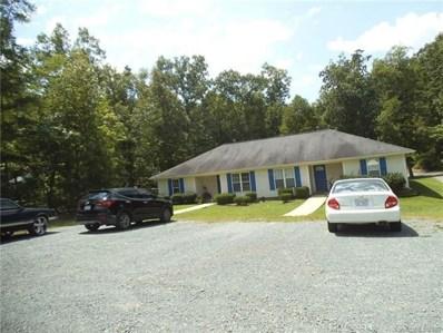 2827 Bobwhite Circle, Wingate, NC 28174 - MLS#: 3410654