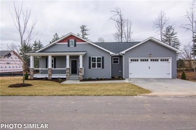 River Brook UNIT 5, Etowah, NC 28729 - MLS#: 3410656