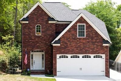 294 Crestside Drive SE, Concord, NC 28025 - MLS#: 3410686