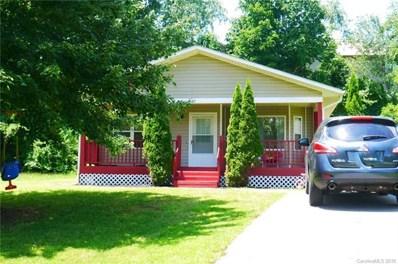 26 Wilson Creek Drive, Asheville, NC 28803 - MLS#: 3410717