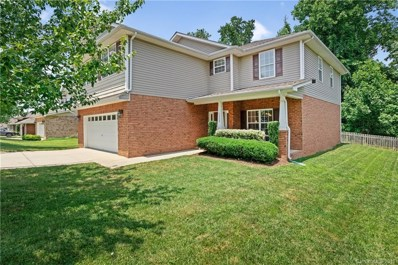 7225 Caley Lane, Denver, NC 28037 - MLS#: 3410726