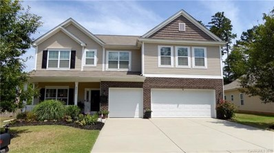 3211 Ringtail Lane UNIT 59, Charlotte, NC 28216 - MLS#: 3410754
