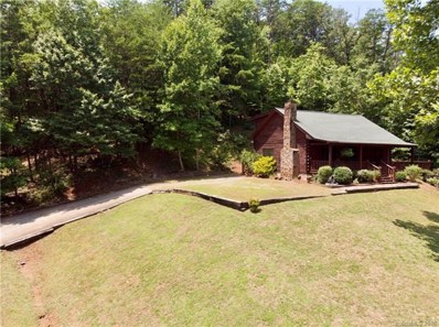 373 Raleigh Drive, Lake Lure, NC 28746 - MLS#: 3410769