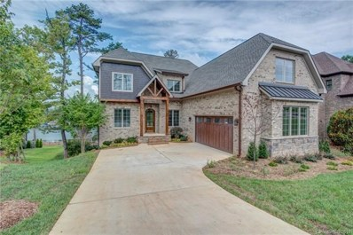6048 Headlands Court, Belmont, NC 28012 - MLS#: 3410772