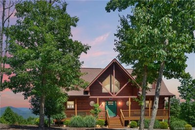 270 Scenic Overlook Drive, Nebo, NC 28761 - MLS#: 3410779