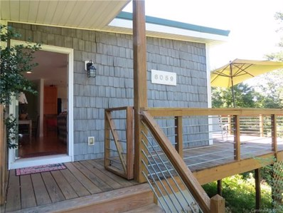 6059 Tommys Trail UNIT 12-14, Connelly Springs, NC 28612 - MLS#: 3410885