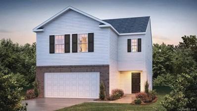 594 Shellbark Drive UNIT 457, Concord, NC 28025 - MLS#: 3410923
