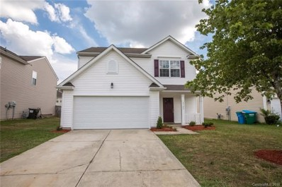 4745 Sunburst Lane, Charlotte, NC 28213 - MLS#: 3410926