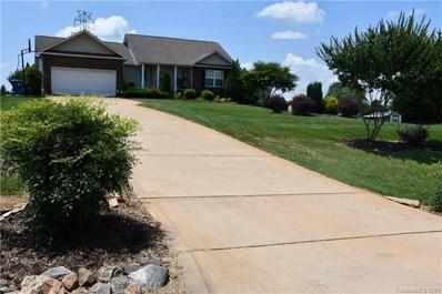 420 Webb Road, Shelby, NC 28152 - MLS#: 3410934