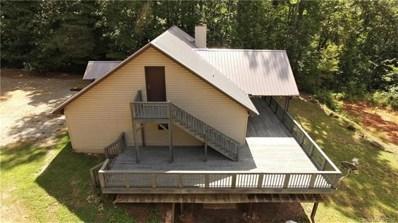 563 Big Oak Springs Road, Sylva, NC 28779 - MLS#: 3410944