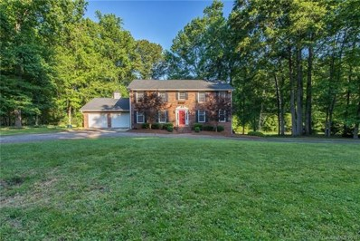 748 Saint Cloud Drive, Statesville, NC 28625 - MLS#: 3410958