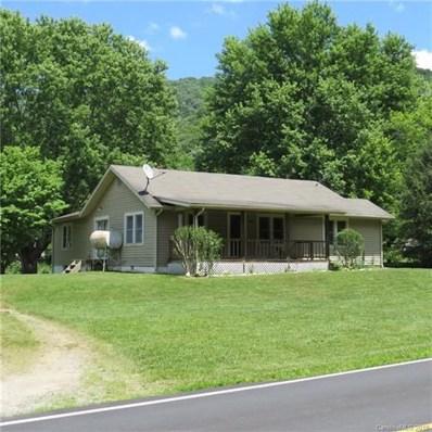 1025 Bolens Creek Road, Burnsville, NC 28714 - MLS#: 3411009