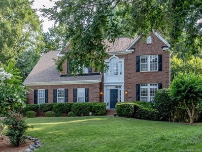 540 Whitehead Court, Fort Mill, SC 29708 - MLS#: 3411011