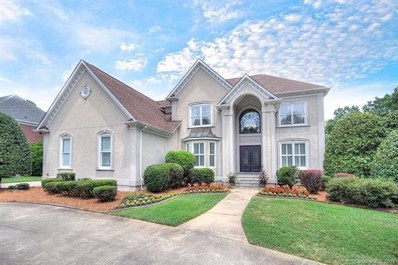 13108 Whisper Creek Drive, Charlotte, NC 28277 - MLS#: 3411019