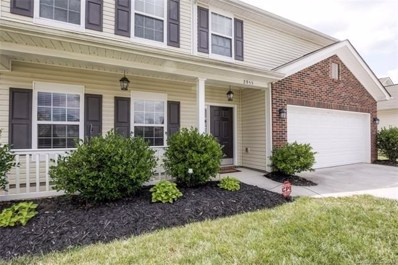 2955 Watercrest Drive, Concord, NC 28027 - MLS#: 3411035