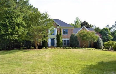 10818 Oak Pond Circle, Charlotte, NC 28277 - MLS#: 3411045