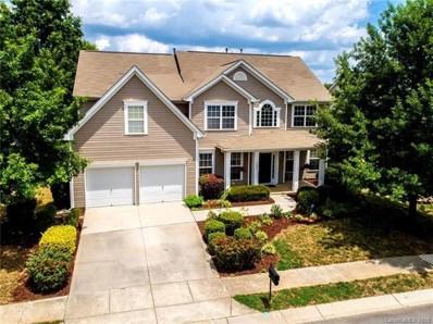 1306 Langdon Terrace Drive UNIT 143, Indian Trail, NC 28079 - MLS#: 3411070