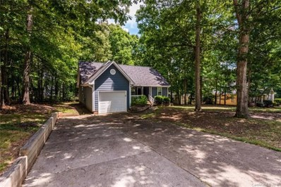 182 Springwood Drive, Denver, NC 28037 - MLS#: 3411089