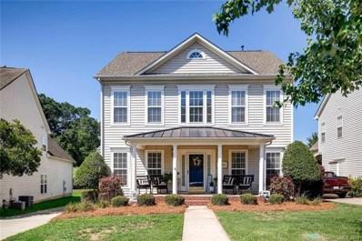 2582 Sunberry Lane, Concord, NC 28027 - MLS#: 3411100