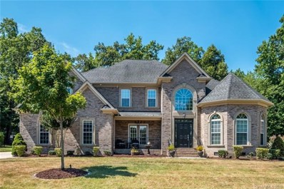 2600 Albatross Lane, Matthews, NC 28104 - MLS#: 3411113