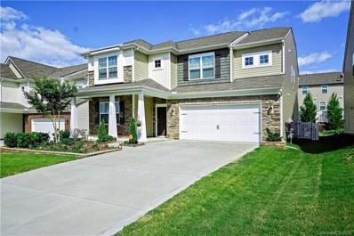 1312 McDermott Way, Huntersville, NC 28078 - MLS#: 3411175