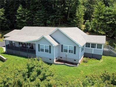 210 Rock Field Way, Sylva, NC 28779 - MLS#: 3411209