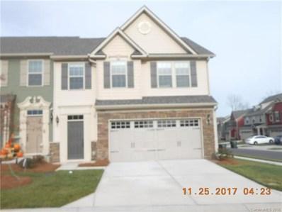 11080 Jc Murray Drive, Concord, NC 28027 - MLS#: 3411210