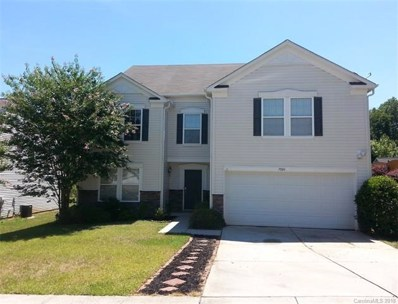 7924 Ponderosa Pine Lane, Charlotte, NC 28215 - MLS#: 3411270