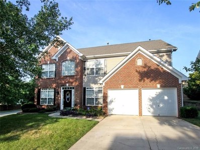 11807 Erwin Ridge Avenue, Charlotte, NC 28213 - MLS#: 3411298