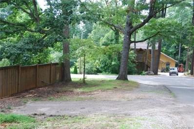 119 Oakland Drive, Black Mountain, NC 28711 - MLS#: 3411300