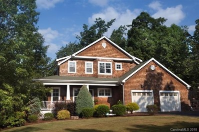 8925 Crosstimbers Drive, Charlotte, NC 28215 - MLS#: 3411303