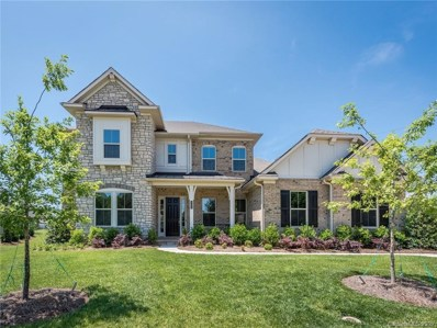 305 Enclave Boulevard, Weddington, NC 28104 - MLS#: 3411317