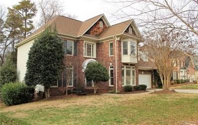 2425 Radrick Lane, Charlotte, NC 28262 - MLS#: 3411353