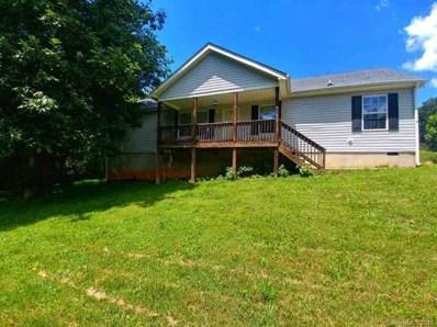 4 McGee Ridge Road, Fairview, NC 28730 - MLS#: 3411364