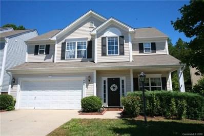909 Marthas View Drive, Huntersville, NC 28078 - MLS#: 3411366