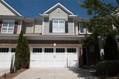 11007 Lucky Horseshoe Lane, Charlotte, NC 28277 - MLS#: 3411385