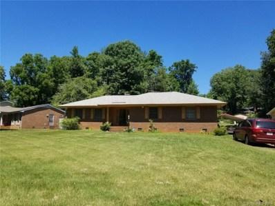 6101 Eagle Peak Drive, Charlotte, NC 28214 - MLS#: 3411484