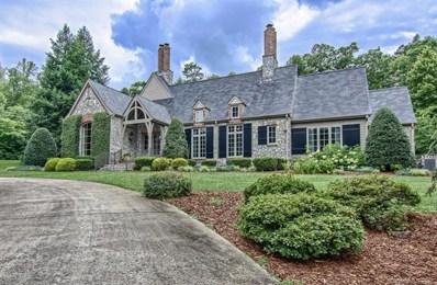 186 Pleasant Meadow Estates Drive, Marion, NC 28711 - MLS#: 3411514