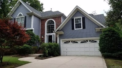6616 Outer Bridge Lane, Charlotte, NC 28270 - MLS#: 3411539