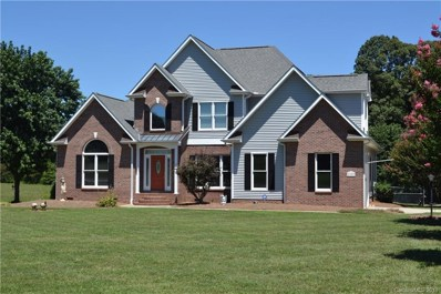 1187 Shearers Road, Mooresville, NC 28115 - MLS#: 3411545