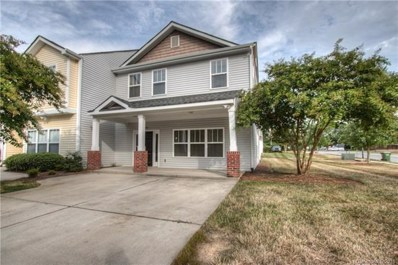 100 St Vincent Place, Mount Holly, NC 28120 - MLS#: 3411565