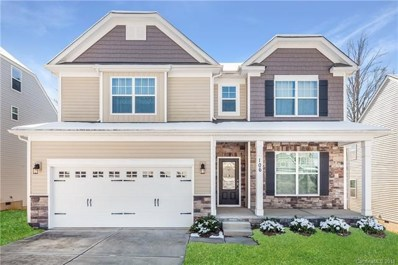 106 E Heart Pine Lane, Statesville, NC 28677 - MLS#: 3411571