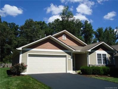 64 Fairway View Drive, Etowah, NC 28729 - MLS#: 3411580