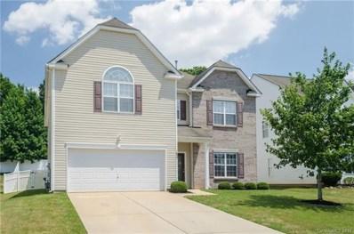 1634 Meadowlark Landing, Charlotte, NC 28216 - MLS#: 3411603