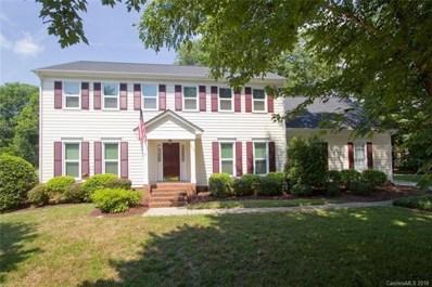 3809 Prestwick Court, Concord, NC 28027 - MLS#: 3411626