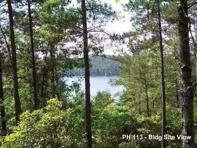 2251 Anchor Lane UNIT 113, Connelly Springs, NC 28612 - MLS#: 3411684