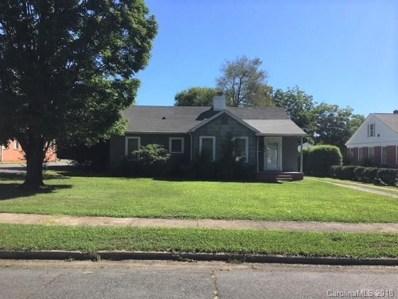 986 Myrtle Drive, Rock Hill, SC 29730 - MLS#: 3411703