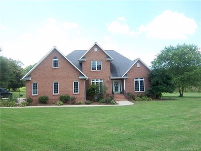 247 Howington Street, Shelby, NC 28152 - MLS#: 3411714