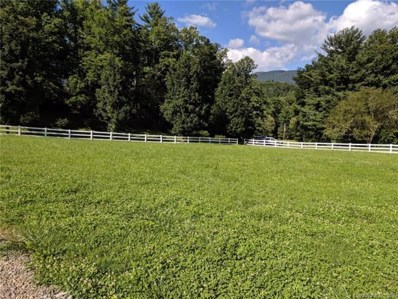 Sugar Maple UNIT 1, Black Mountain, NC 28711 - MLS#: 3411745