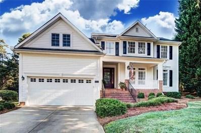 6816 Elmstone Drive, Charlotte, NC 28277 - MLS#: 3411748